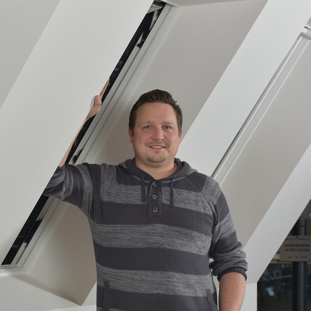 Bodenbeläge - SSW Bedachungs- und Holzfachhandel GmbH & Co. KG